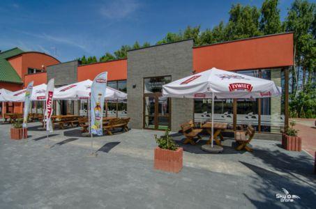 Restauracja Pod Brzózką (15 Of 22)