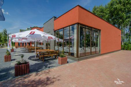 Restauracja Pod Brzózką (16 Of 22)