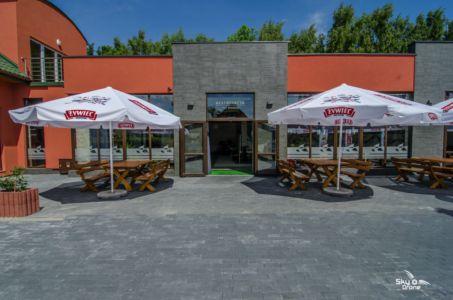 Restauracja Pod Brzózką (17 Of 22)