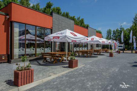 Restauracja Pod Brzózką (18 Of 22)