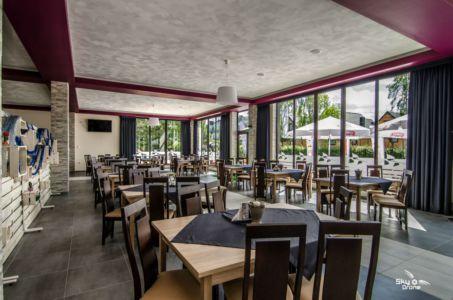 Restauracja Pod Brzózką (2 Of 22)