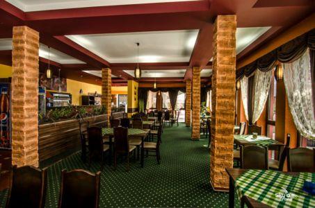 Restauracja Pod Brzózką (6 Of 22)