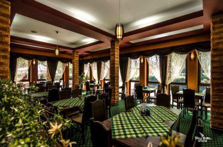 Restauracja Pod Brzózką (7 Of 22)